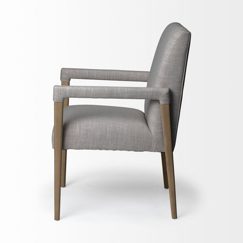 Palisades Dining Chair II - Cece & Me - Home and Gifts
