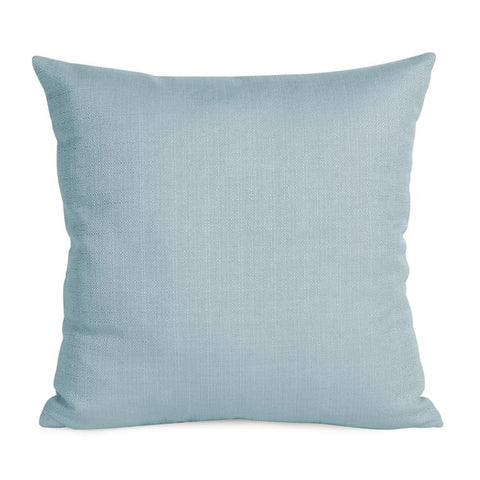 Sterling Pillow ~ Breeze