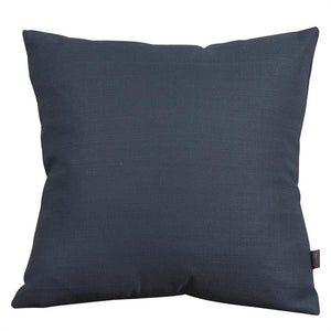 Sterling Pillow ~ Indigo