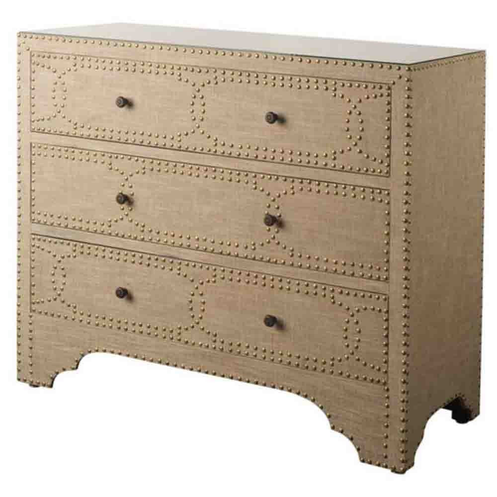 Lemone Cabinet - Cece & Me - Home and Gifts