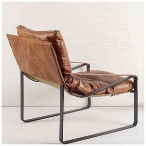 Hornet Chair - Cece & Me - Home and Gifts