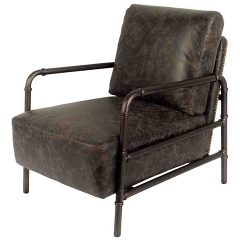 Image of Kibbee Chair - Cece & Me - Home and Gifts