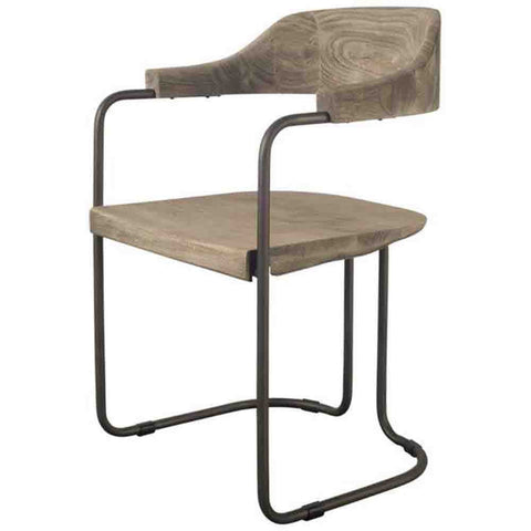 Maki Chair - Cece & Me - Home and Gifts