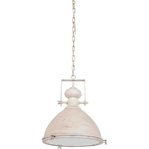 Tedarra Pendant Lamp - Cece & Me - Home and Gifts