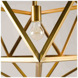 Levisa Pendant Light