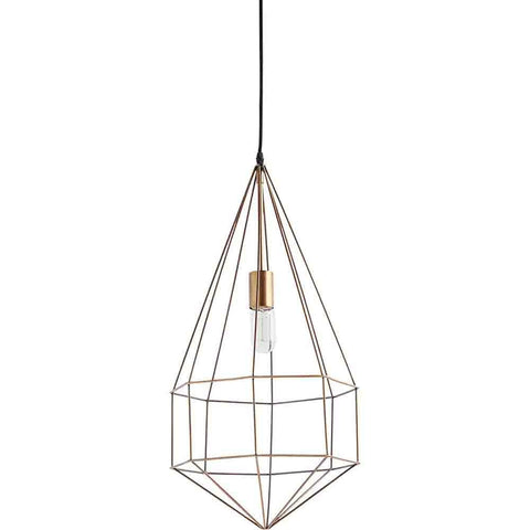 Image of Ignace Pendant Light - Cece & Me - Home and Gifts