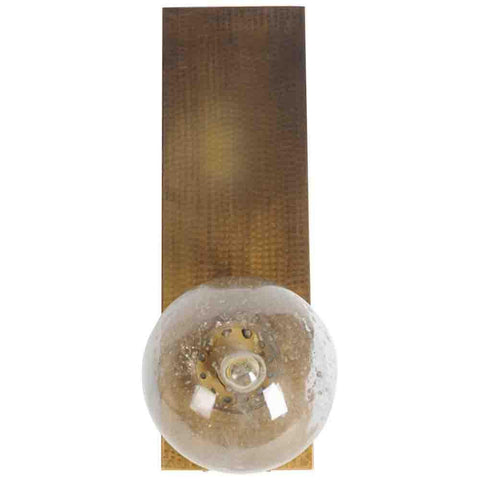 Dalby Wall Sconce - Cece & Me - Home and Gifts