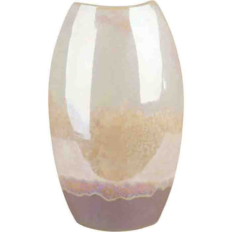 Adele Vase III - Cece & Me - Home and Gifts