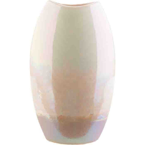 Image of Adele Vase II - Cece & Me - Home and Gifts