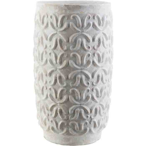 Image of Avonlea Ceramic Tall Vase - Cece & Me - Home and Gifts