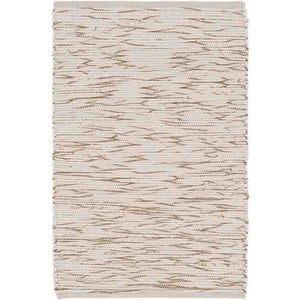 Azizi Rug ~ Camel/Ivory - Cece & Me - Home and Gifts