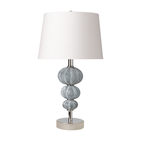 Abbey Table Lamp - Cece & Me - Home and Gifts