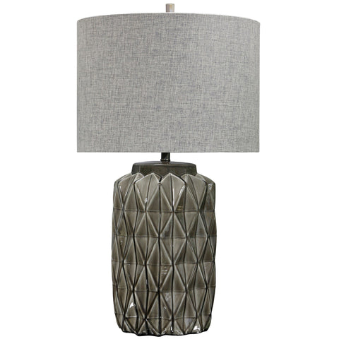 Image of Alton Table Lamp