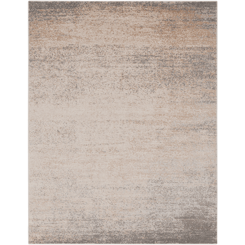 Image of Amadeo Rug ~ Taupe - Cece & Me - Home and Gifts