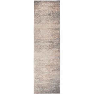 Amadeo Rug ~ Taupe