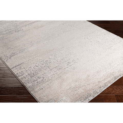 Amadeo Rug ~ Taupe - Cece & Me - Home and Gifts