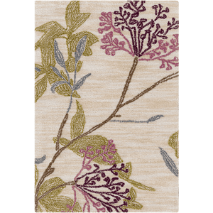 Ameila Rug - Cece & Me - Home and Gifts