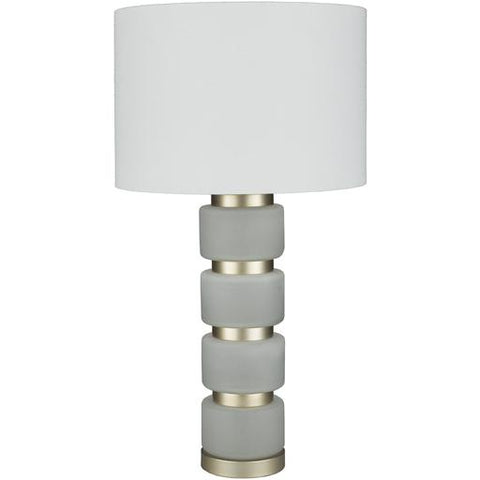 Image of Aminah Table Lamp II - Cece & Me - Home and Gifts