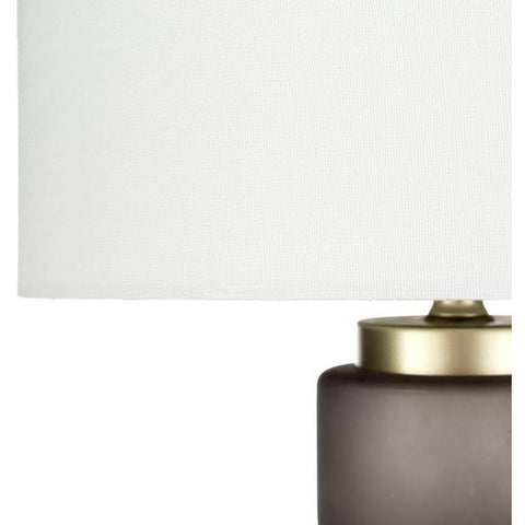Image of Aminah Table Lamp I - Cece & Me - Home and Gifts