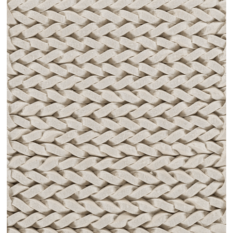 Anchorage Rug ~ Cream - Cece & Me - Home and Gifts
