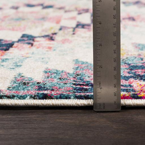 Image of Anika Rug I - Cece & Me - Home and Gifts