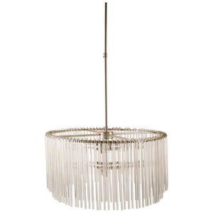 Anna Chandelier - Cece & Me - Home and Gifts