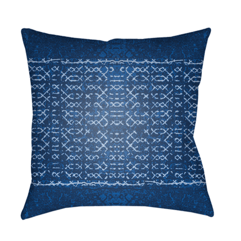 Anson Pillow - Cece & Me - Home and Gifts