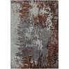 Antonis Rug ~ Denim - Cece & Me - Home and Gifts