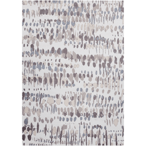 Apricity Rug ~ Taupe