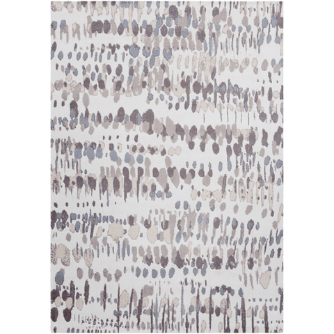 Image of Apricity Rug ~ Taupe - Cece & Me - Home and Gifts