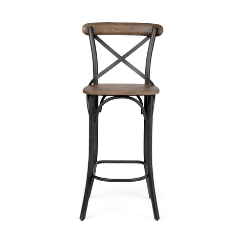 Archer Chair (Bar Height) - Cece & Me - Home and Gifts