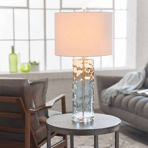 Image of Astor Table Lamp - Cece & Me - Home and Gifts