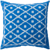 Ayers II Pillow - Cece & Me - Home and Gifts
