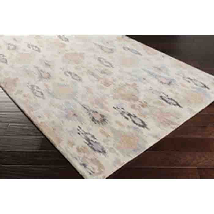 Banshee Rug ~ Cream - Cece & Me - Home and Gifts