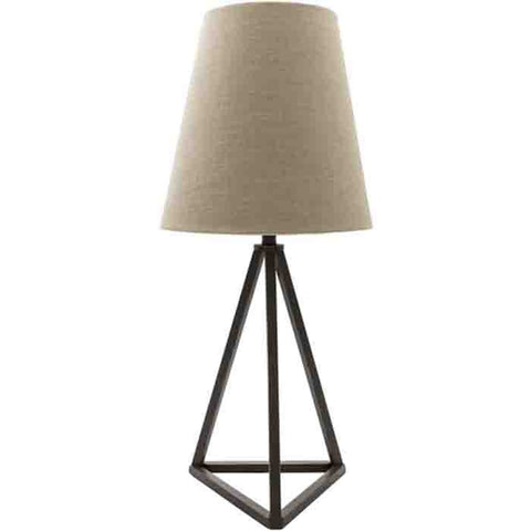 Belmont Table Lamp - Cece & Me - Home and Gifts