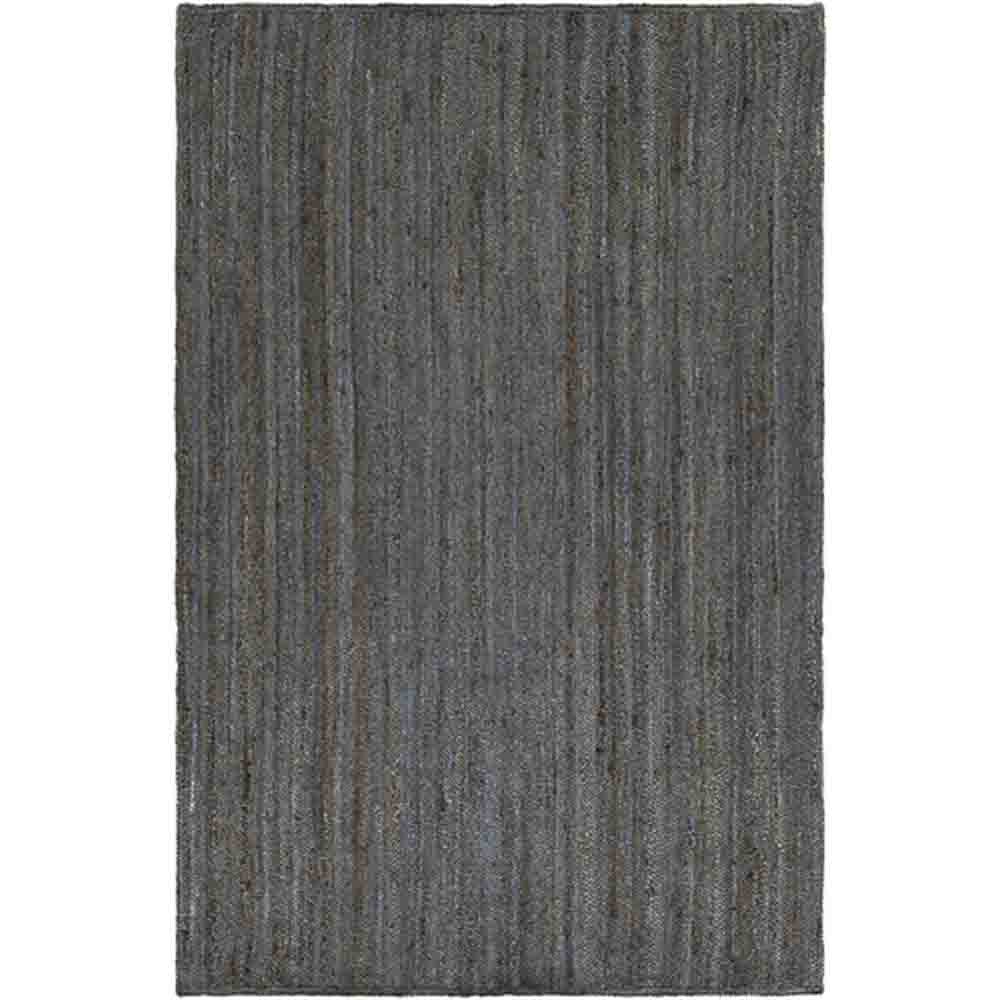 Brice Rug ~ Natural Fiber - Cece & Me - Home and Gifts