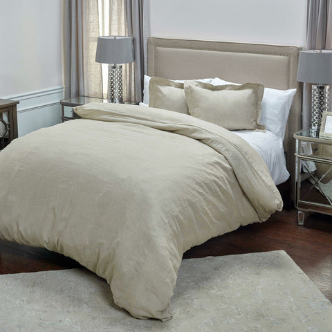 Image of Allerton Duvet Cover & Shams - Cece & Me - Home and Gifts