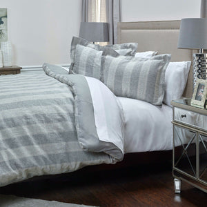 Alby Duvet Cover & Shams