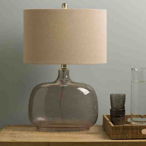 Bentley Table Lamp - Cece & Me - Home and Gifts