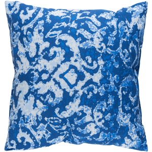Bagley Pillow - Cece & Me - Home and Gifts