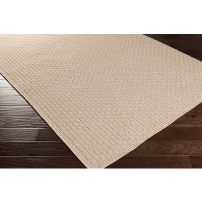 Barcelona Rug ~ Camel - Cece & Me - Home and Gifts