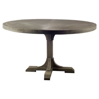 Barrett Dining Table - Cece & Me - Home and Gifts