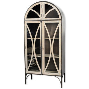 Beatrice Cabinet - Cece & Me - Home and Gifts