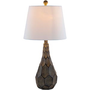 Belinda Table Lamp