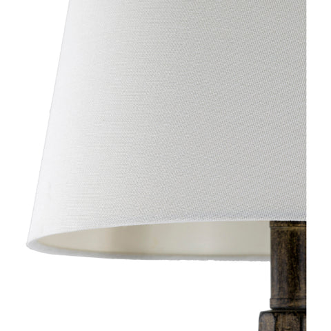 Image of Belinda Table Lamp
