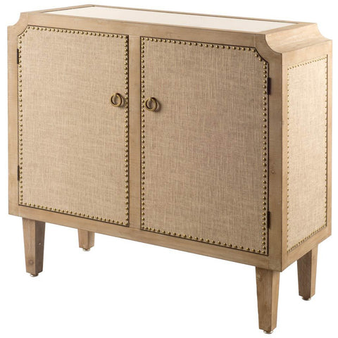 Bellefeuille Cabinet - Cece & Me - Home and Gifts