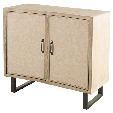 Image of Bellefontaine Cabinet - Cece & Me - Home and Gifts