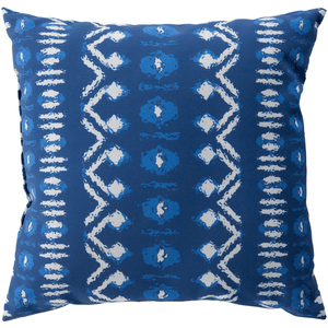 Bowller Pillow - Cece & Me - Home and Gifts