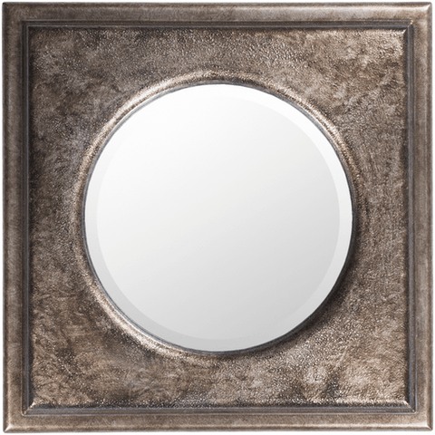 Bronte Mirror - Cece & Me - Home and Gifts