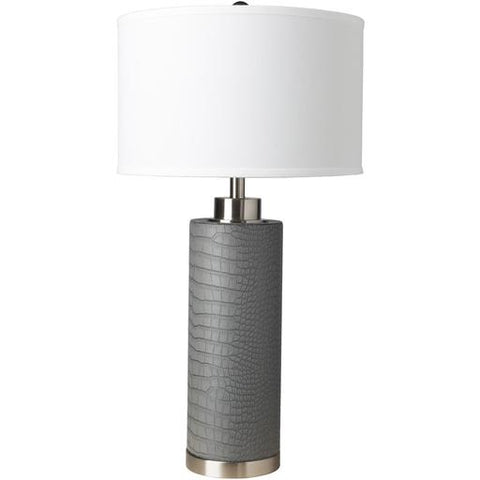 Image of Buchanan Table Lamp II - Cece & Me - Home and Gifts